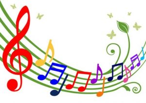 記憶力アップ法「音楽記憶」