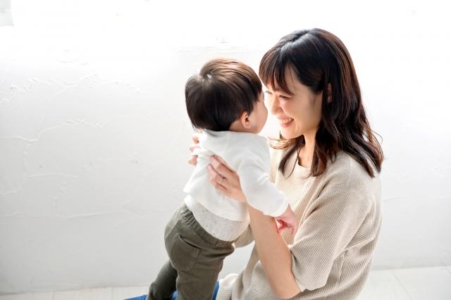 心を育む、赤ちゃんへの語りかけ方
